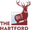 red the hartford logo