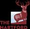 red the hartford logo