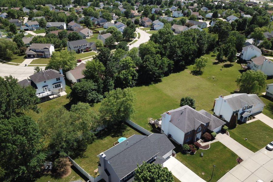 Filing a Homeowners Claim