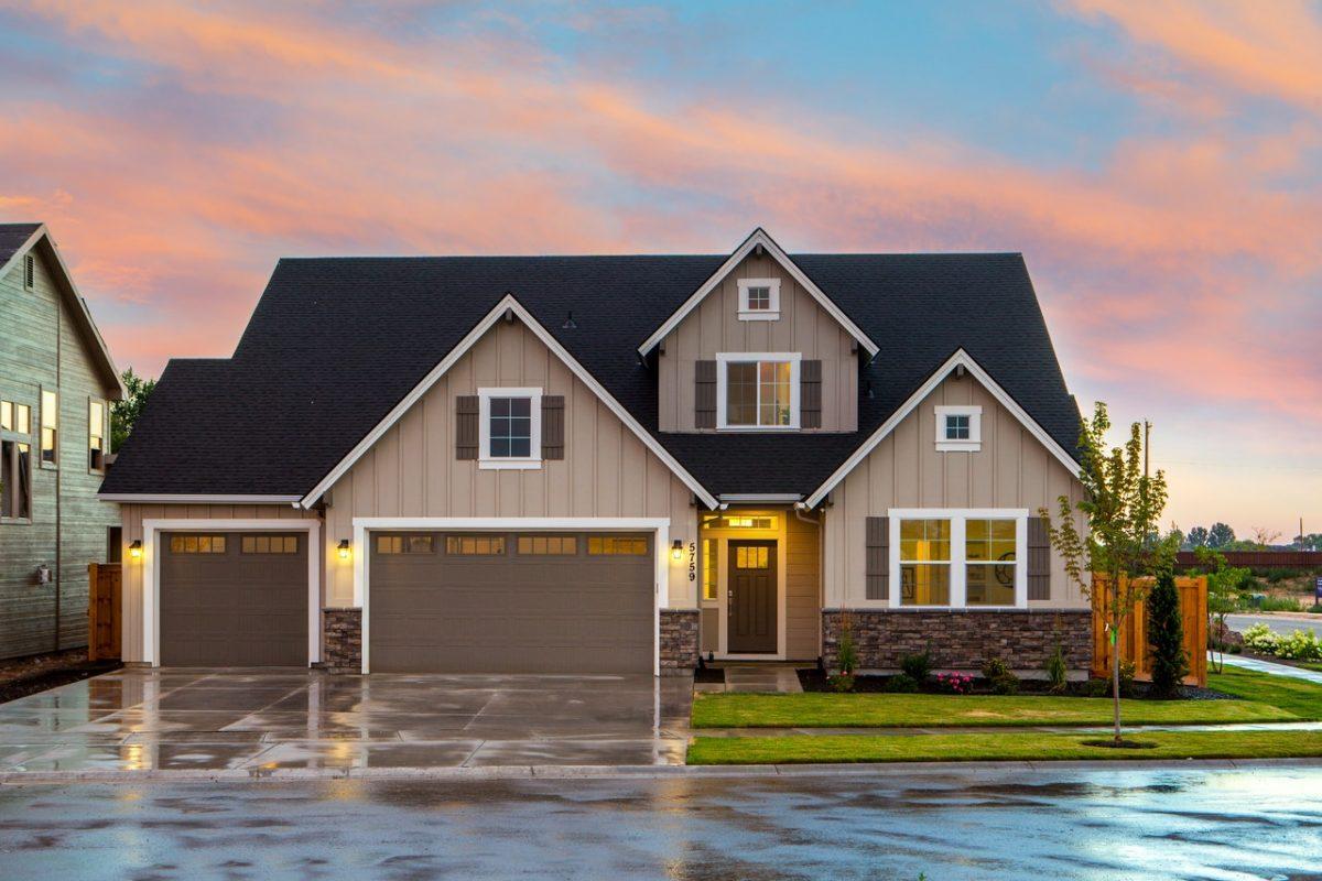 Flood Insurance for Home