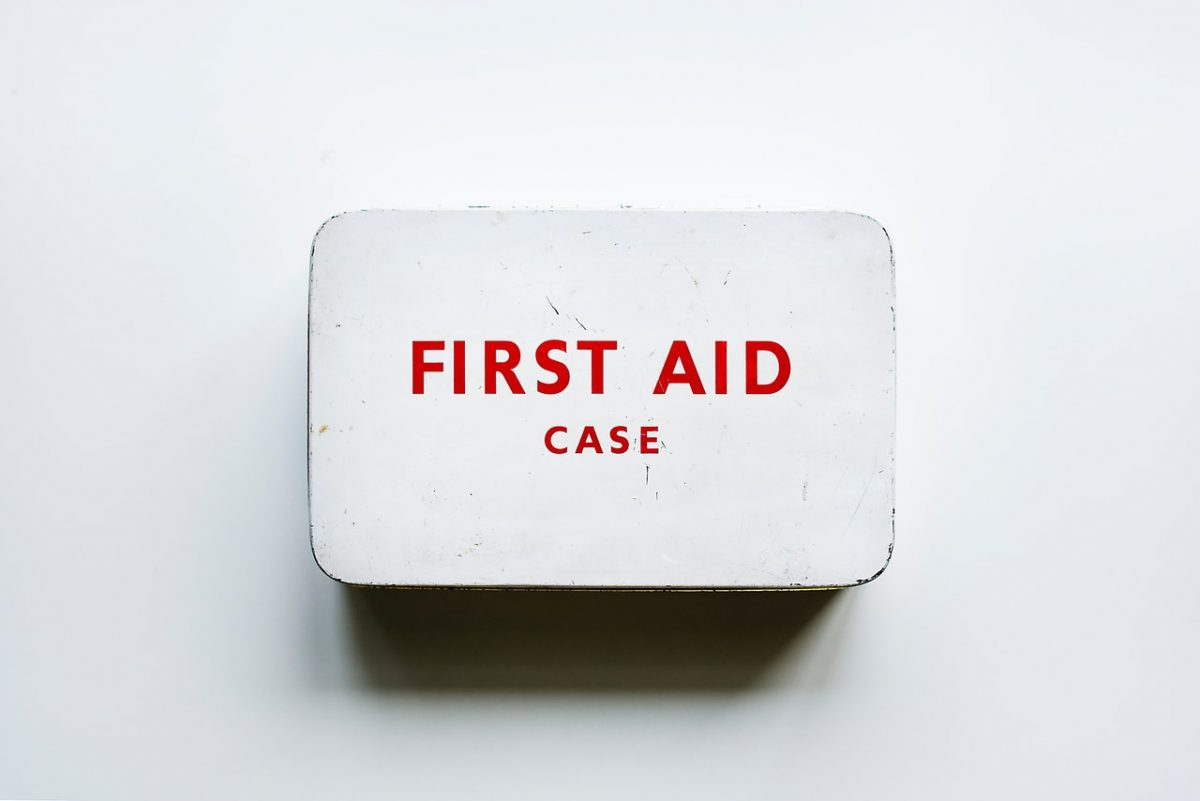 car_firstaidkit