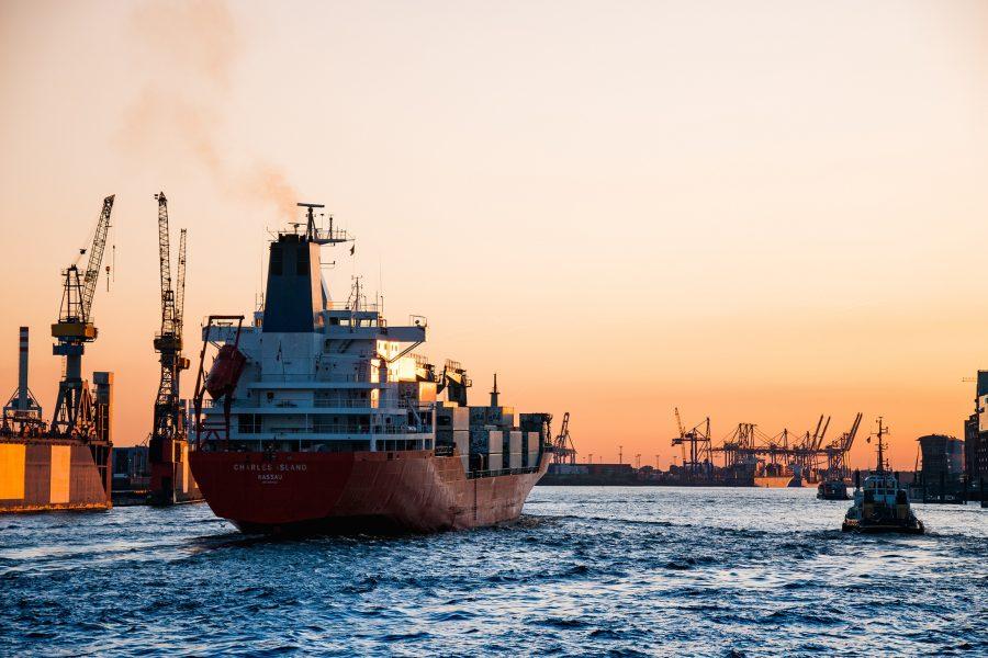 inland marine insurance