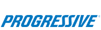 blue progressive logo